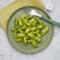 Gnocchi z pesto bazyliowym